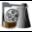 MetaData Browser