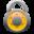 SecretsLine EasyVPN 0.9