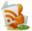 RSSFeeder