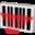 Barcode Decoder & Encoder