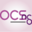 OCS Inventory Agent