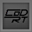 CoD RconTool 12.0