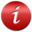IfonePlatinum-V1.0.0.1