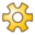 EZ-Guide 500 Name Creation Utility