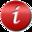 IfonePlatinum-V1.1.1.1