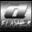 AdvanceBox Turbo Flasher