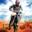 Super Motocross Africa 1.1