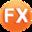 FX Fax Printer 1.0
