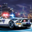 Super Police Racing 1.0