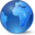 AN VPN Tool 2.2 beta