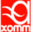 Axommsoft PDF Merger