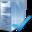 Windows 7 Tweaker