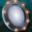Stargate Online TCG