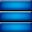 E-muPatchMix DSP 2.0