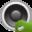 Kastor Free Audio Extractor