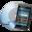 DVDVideoMedia Free Nokia Video Converter