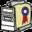 Creo Elements/Direct License Server