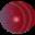 Nav Cricket Pack