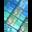Intel Processor Diagnostic Tool 13.0