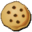 MAXA Cookie Manager 2.6