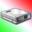 Hard Disk Sentinel 4.0