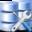 Database Master 3.0