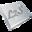 LMG2Shruti 1.0