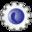 Mangal to Kruti Converter 1.6