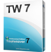 Tourweaver Standard Edition 7.0