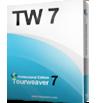 Tourweaver Standard Edition 7.0