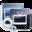 Media Browser 2.6