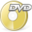 DVD Ripper Suite 2.6