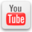 Direct YouTube Downloader 1.2
