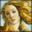 Insider Tales: The Stolen Venus 2 1.0