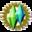 s3oc - Sims3 Object Cloner