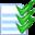 PDF Index Generator 1.4