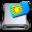 MagicView SIM Edit Tool