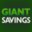Giant Savings Extension