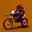 Super Motocross 1.0