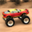 Game-Monster Truck Challenge