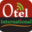 OTEL INTERNATIONAL