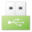 spreadtrum TD-SCDMA USB Driver