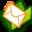 Aplikasi SMS Gateway PTPN.VIII