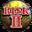 Risk II 1.0