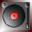 MixVibes STANDARD