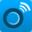 DatasoftV-8.0.0.7