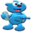 LooZy FoNe-V8.0.0.7