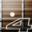 Guitar Pro Demo