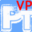 VP Intimation