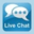 Global-Chat
